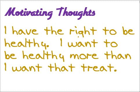 right to be healthy